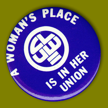 Womenbutton