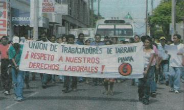 2008-12-02 NAO Puebla protest