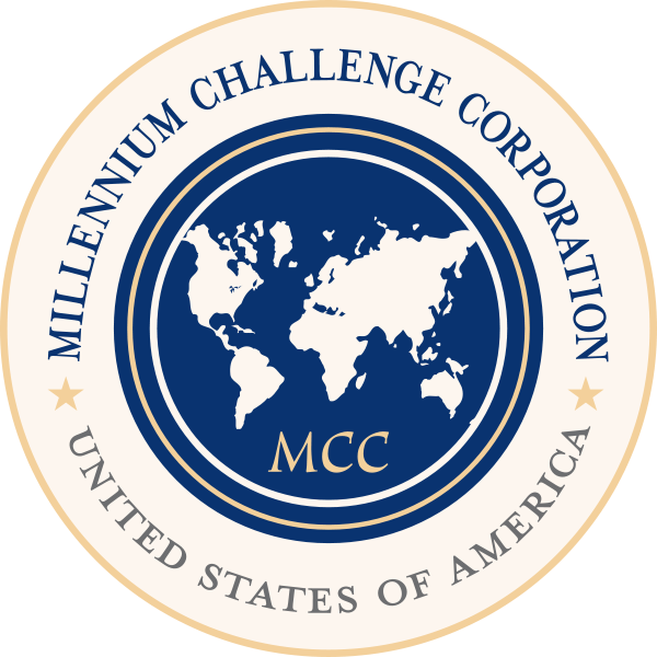 600px-US-MillenniumChallengeCorporation-Seal.svg