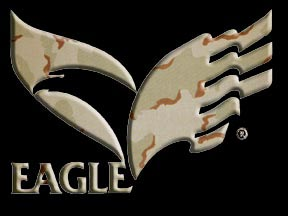 EagleIndustries