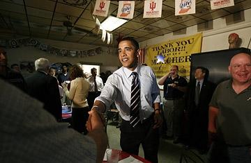 Obama pic (2)