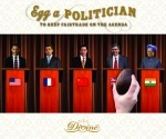 Egg_a_Politician