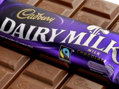 Cadbury-launches-fairtrade-dairy-milk-4551541