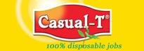 Casualtealogo_mk