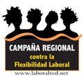 Labor flex campaign