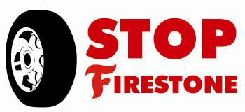 Stopfirestone