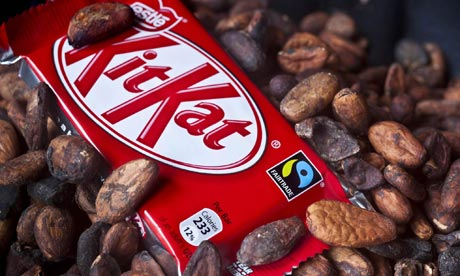 Fairtrade-Kit-Kat-001