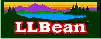 Llbean_logo