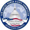 TLHRC logo