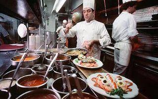 RestaurantKitchen_1368901c