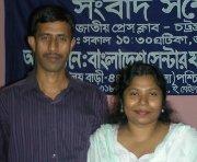 Babul_and_Kalpona