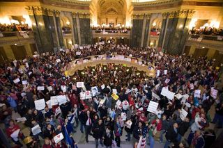 Wisconsin_protests_1_109214621