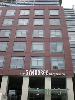 450px-Gymboree_HQ,_SF_1