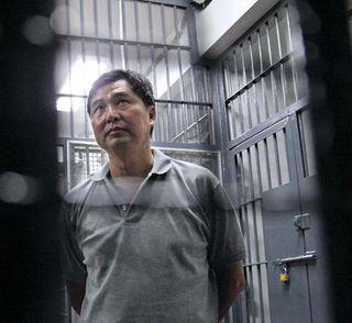 Jailed 2