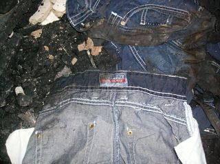 Jeans_photo_from_SmartExport